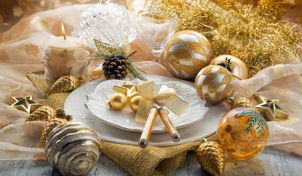 Новый год в Лимассоле: предложения отельеров