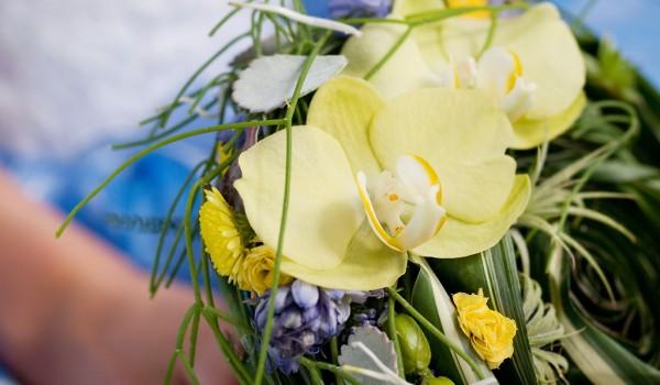 Свадебные традиции на Кипре