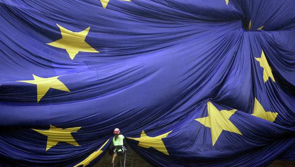 Выйдет ли Греция из Евросоюза?