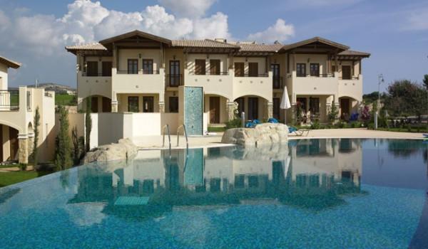 Покупка недвижимости на Кипре — путь к получению гражданства