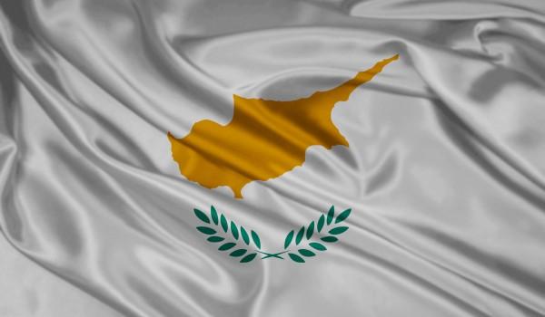 Решение кипрской проблемы: Президент Анастасиадис выражает недовольство