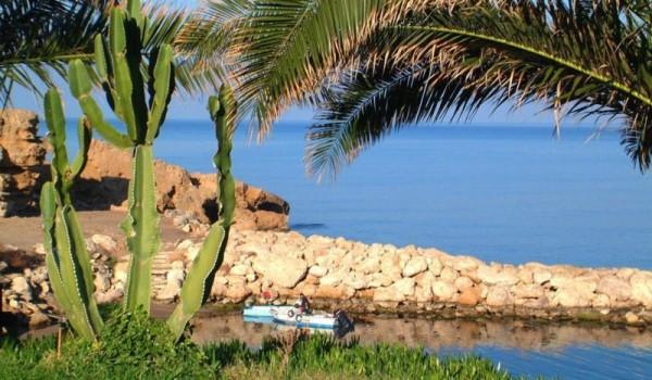 Туризм на Кипре: необходима перестройка отрасли