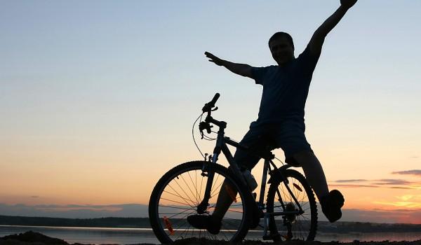 Активный отдых и спортивный туризм на Кипре