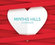Романтичный ужин в Minthis Hills