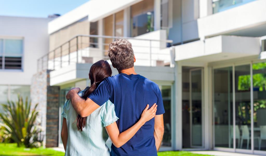 Где недвижимость дешевле?