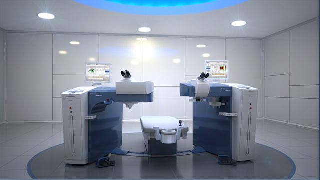 Частный госпиталь Ygia Polyclinic