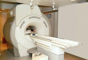 Частный госпиталь Ygia Polyclinic - МРТ
