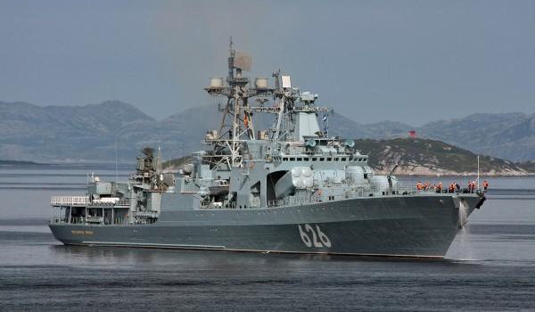 Российские базы на Кипре: быть или не быть?