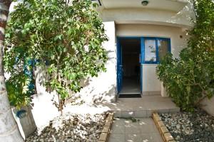 2-спальный мезонет в центре туристической зоны Лимассола