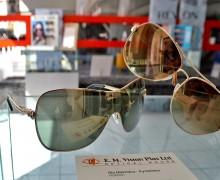 Оптика EM Vision Plus