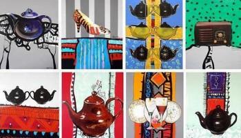 «Urban Details» - выставка в Лимассоле