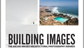 Образы зданий - фотовыставка в Лимассоле