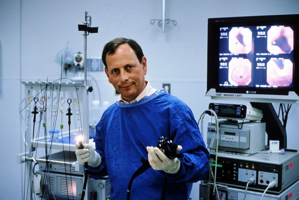 Медицина на Кипре