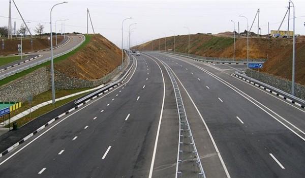 Срок уплаты транспортного налога на Кипре истекает 11 марта
