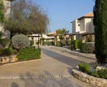 Aphrodite Hills - Adonis Village