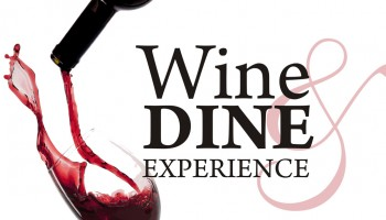ужин с вином в Alion Beach Hotel