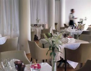 Amorosa в Annabelle Hotel 5*