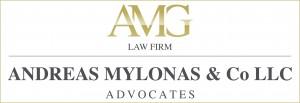 Andreas M Mylonas Co LLC