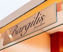 Ювелирный бутик Chris A. Bargilis