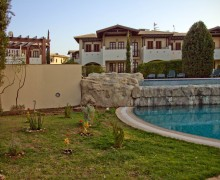 Aphrodite Hills - Helios Heights