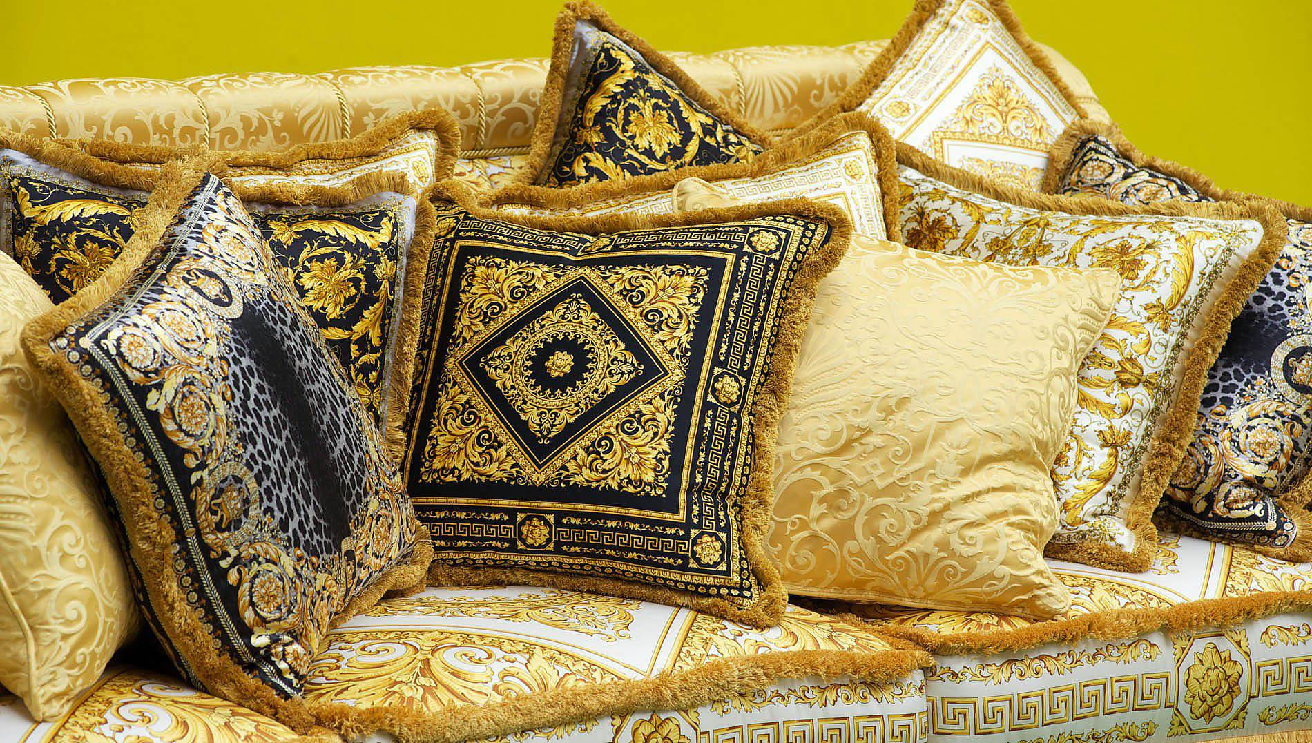 Kivotos Luxury Lifestyle