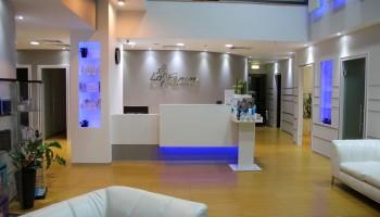 La Femme Rejuvenation Center