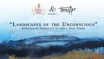 выставка-концерт в Лимассоле