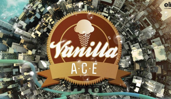 Вечеринка с Vanilla Ice в ReBuke
