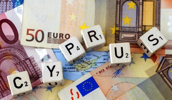 Срок подачи налоговых деклараций на Кипре истекает