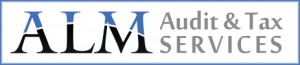 A.L.M Audit & Tax Services