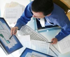 CPV Audit Services Ltd