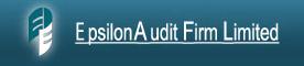 Epsilon Audit Firm Limited
