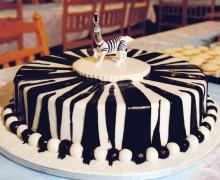 Erma Cakes