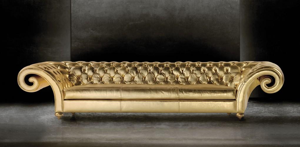 Бутик мебели и аксессуаров La Bottega