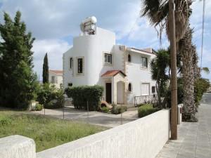 Nikos Property Services
