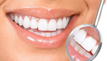 P & P Paraskevas Dental & Implant Clinic