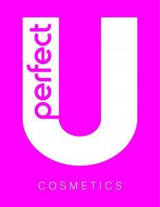 Perfect U
