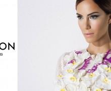 Бутик женской одежды Waggon