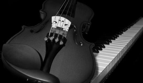 Концерт камерной музыки в Пафосе