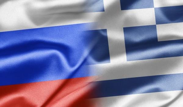 Греция не будет продлевать антироссийские санкции