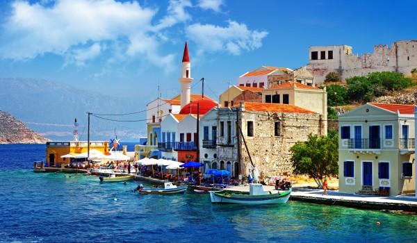 Греция не будет проводить «стрижку» вкладов