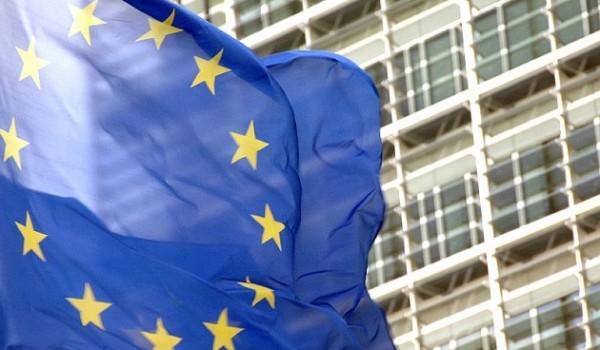 Международная энергетическая хартия подписана Кипром