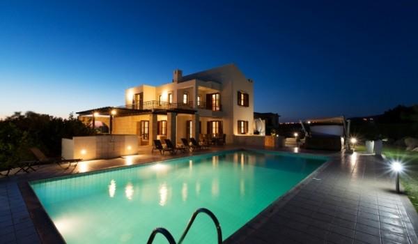 """Дом с 3 спальнями в «Афродайт хиллс» у озера <span style=""""color: #00ccff;"""">(rent-161)</span>"""