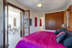Дом с 3 спальнями в «Афродайт хиллс» у озера