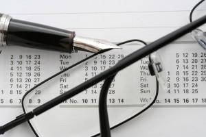Andersen Audit Business Services Ltd