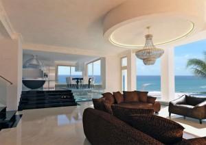 Antaria Homes Real Estate Agency