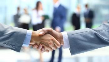 C & E Vassiliou- Insurance Agents &- Consultants