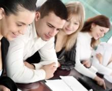 H.N. Neo Audit Services Ltd