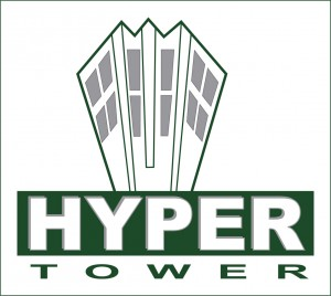 Hyper Tower