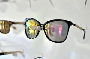 Магазин очков Vagelis Optical House